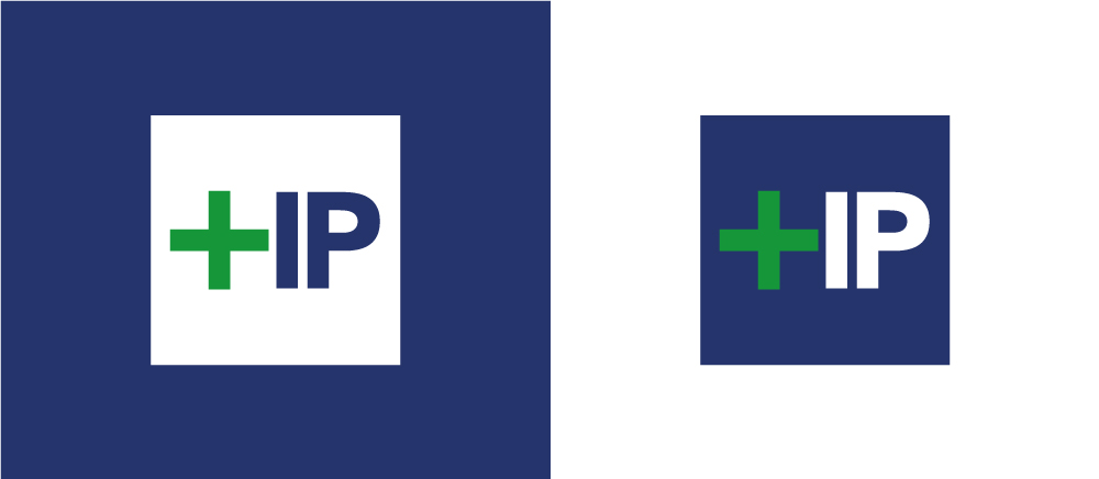 DOSE Design and Marketing Pharmacy In Practice Icon