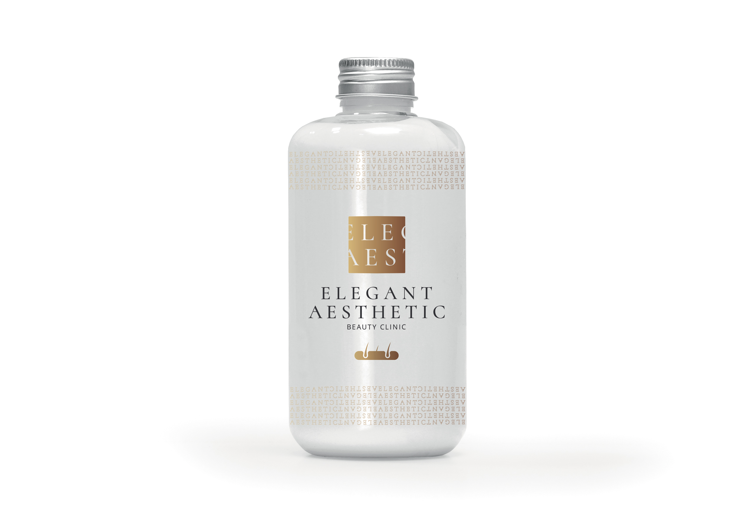 DOSE_Design_and_Marketing_Elegant_Aesthetic_Bottle_Concept