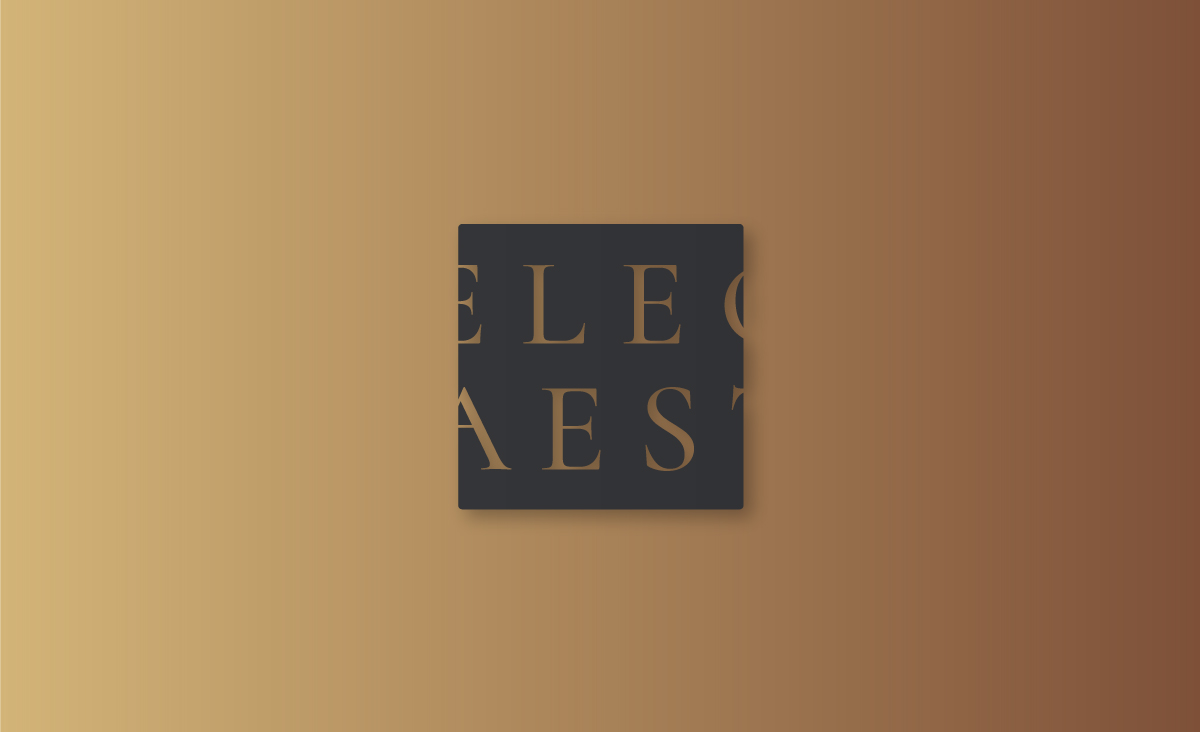 DOSE_Design_and_Marketing_Elegant_Aesthetic_Icon_Bronze