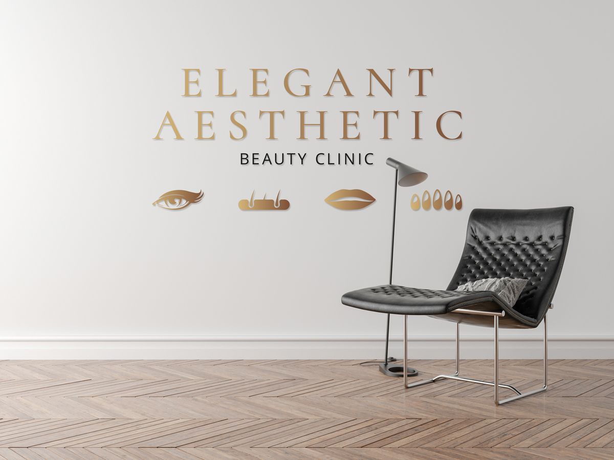 DOSE_Design_and_Marketing_Elegant_Aesthetic_Interior_sign