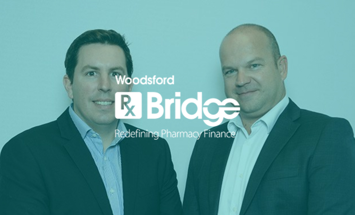 DOSE-Design-and-Marketing-Woodsford-RxBridge-700