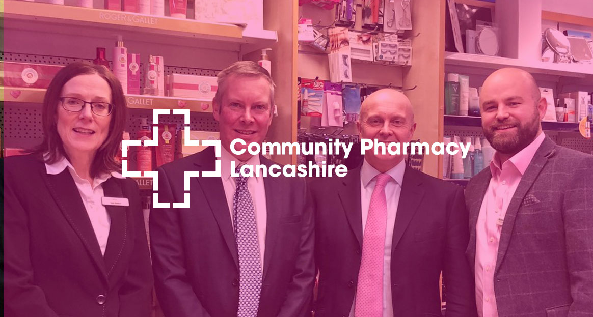 DOSE-Design-and-Marketing-Community-Pharmacy-Lancashire